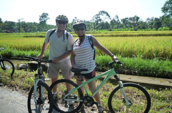 Bali-cycling-eco-tour-with-buffet-lunch-in-bali-145341