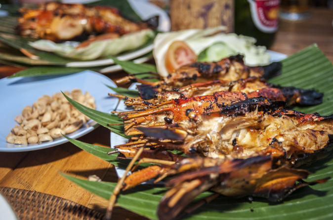 Balinese-cooking-demonstration-and-gulingan-village-countryside-tour-in-bali-145383
