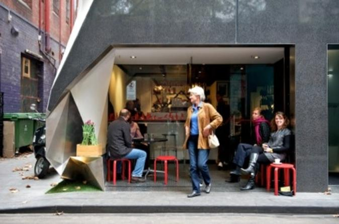 Melbourne-cafe-and-coffee-culture-walking-tour-in-melbourne-120915