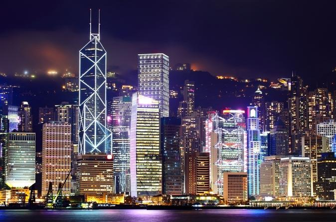 Hong-kong-harbour-night-cruise-including-drinks-in-hong-kong-117948
