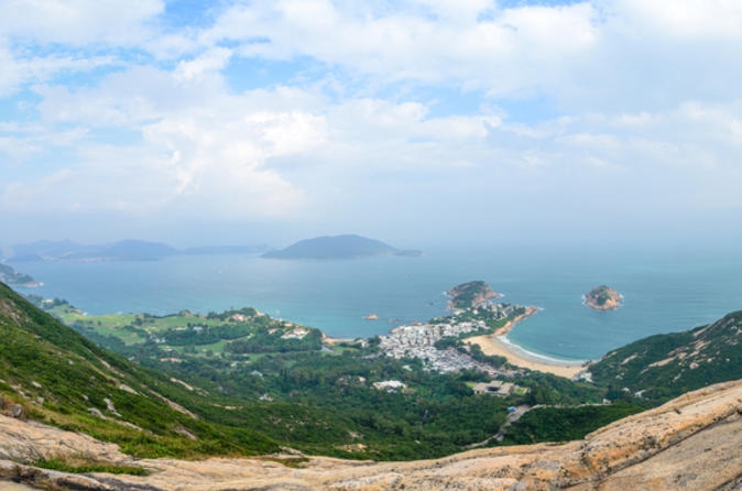Hong-kong-island-the-dragon-s-back-hiking-tour-in-hong-kong-155958