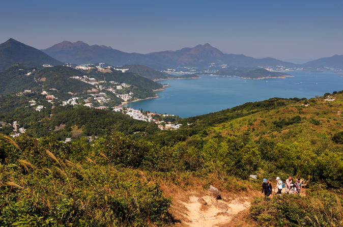 Lantau-island-hiking-tour-in-hong-kong-in-hong-kong-160130