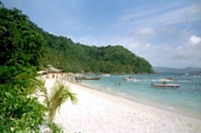 Koh-larn-coral-island-trip-from-pattaya-including-seafood-lunch-in-pattaya-32507