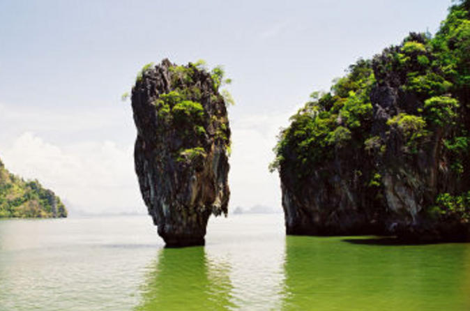 Phang-nga-bay-tour-by-speed-boat-from-phuket-in-phuket-40531