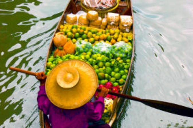 Private-tour-floating-markets-of-damnoen-saduak-cruise-day-trip-from-in-bangkok-40519