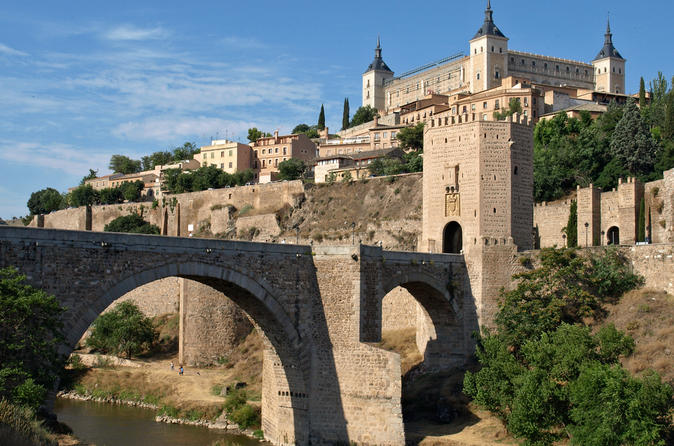 Independent-toledo-day-trip-toledo-card-and-high-speed-train-in-madrid-139264