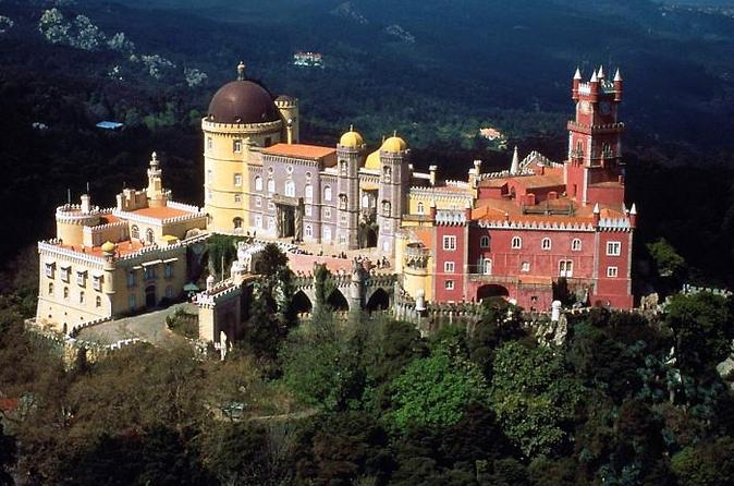 Private-tour-to-the-estoril-coast-and-sintra-unesco-world-heritage-in-lisbon-36414