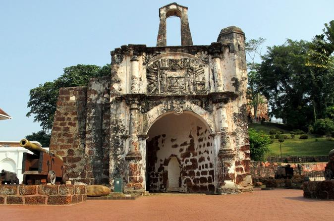 Private-tour-malacca-malaysia-day-trip-from-singapore-including-lunch-in-singapore-119155
