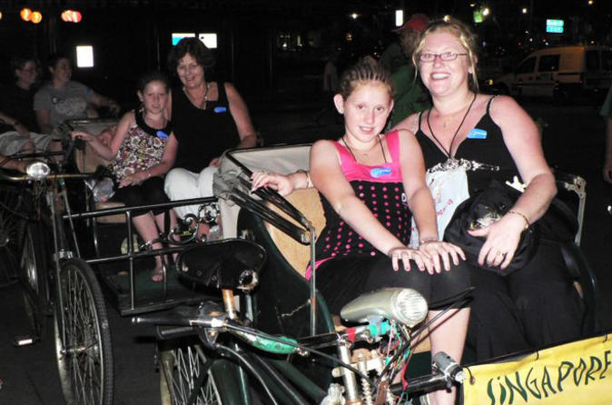 Singapore-s-chinatown-trishaw-night-tour-in-singapore-115144