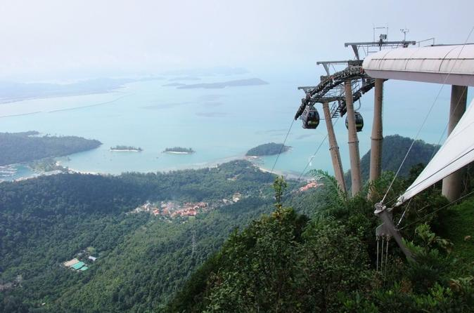 Langkawi-cable-car-ride-and-oriental-village-morning-tour-in-langkawi-144754