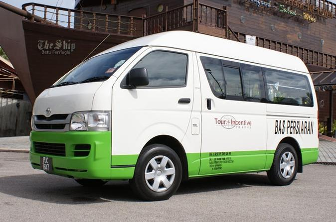 Private-arrival-transfer-langkawi-international-airport-to-hotel-in-langkawi-47171
