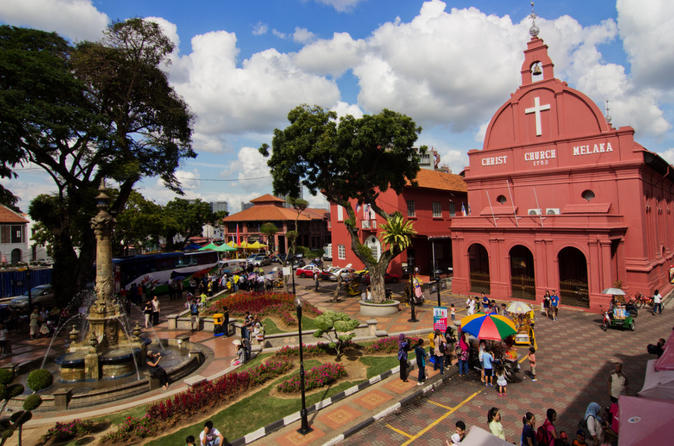 Private-tour-historical-malacca-full-day-tour-from-kuala-lumpur-in-kuala-lumpur-154738