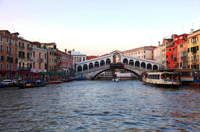 Rialto-market-and-san-polo-walking-tour-of-venice-with-wine-and-in-venice-154293