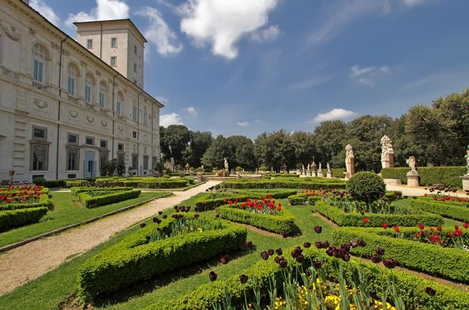 Skip-the-line-borghese-gallery-and-gardens-walking-tour-in-rome-131239
