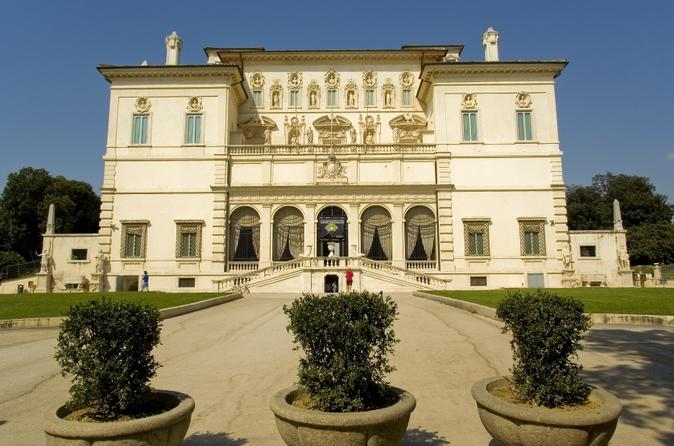 Skip-the-line-borghese-gallery-tickets-in-rome-131241