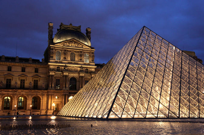 Skip-the-line-evening-louvre-tour-and-wine-tasting-in-paris-154418