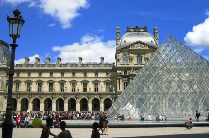 Skip-the-line-louvre-museum-walking-tour-including-venus-de-milo-and-in-paris-125714