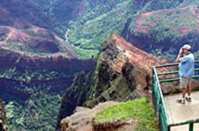 Waimea-canyon-bicycle-downhill-in-kauai-33259