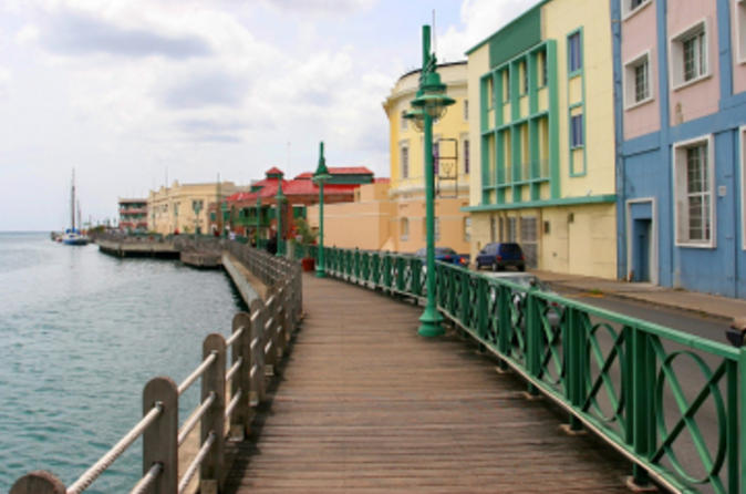 Barbados-shore-excursion-coastal-sightseeing-tour-in-barbados-47732