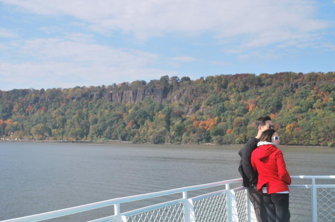 New-york-city-fall-foliage-cruise-with-lunch-in-new-york-city-118623