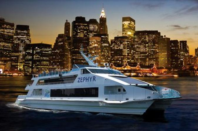 Nyc-exclusive-july-4th-fireworks-and-skyline-cruise-on-a-luxury-yacht-in-new-york-city-109809