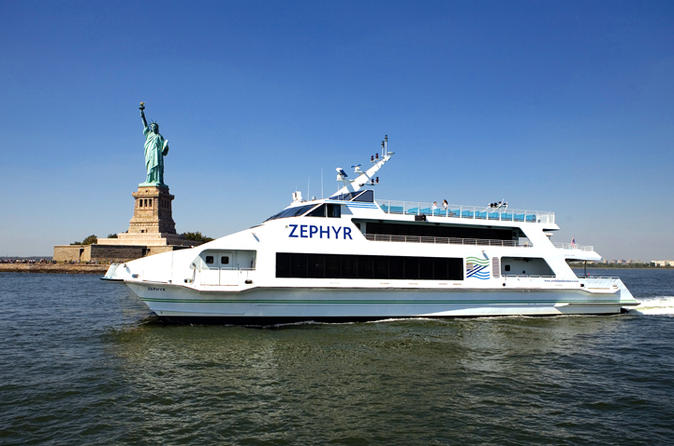 Statue-of-liberty-express-cruise-in-new-york-city-104999
