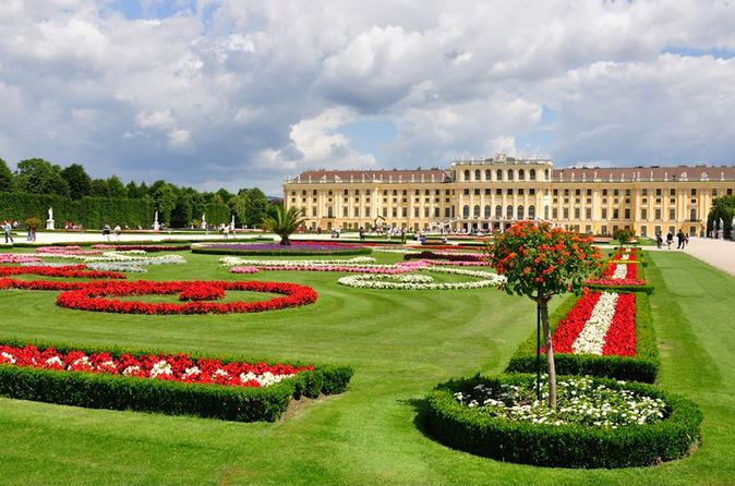 Tours in Vienna, Austria - Lonely Planet