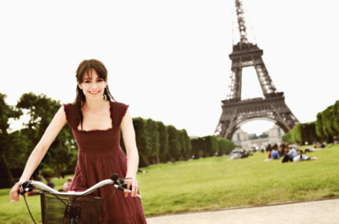 Heart-of-paris-bike-tour-in-paris-47555