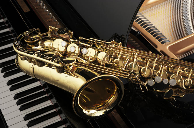 New-orleans-big-easy-jazz-tour-in-new-orleans-135820