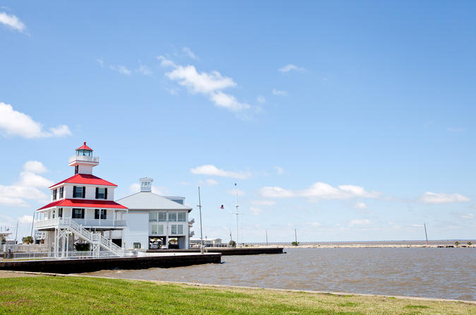 New-orleans-combo-tour-city-tour-hurricane-katrina-and-new-canal-in-new-orleans-149835