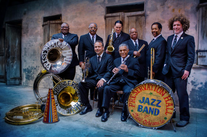 Viator-exclusive-new-orleans-jazz-tour-with-concert-at-preservation-in-new-orleans-157806