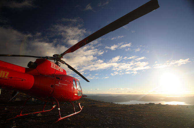 Taupo-helicopter-tour-in-taupo-142210
