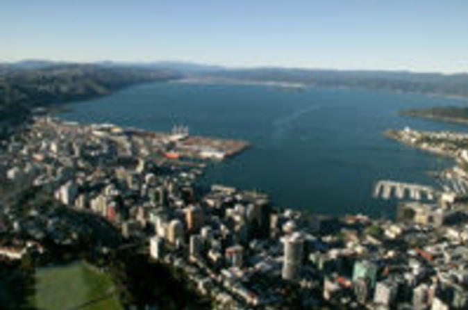 Wellington-city-panorama-helicopter-flight-in-wellington-41323