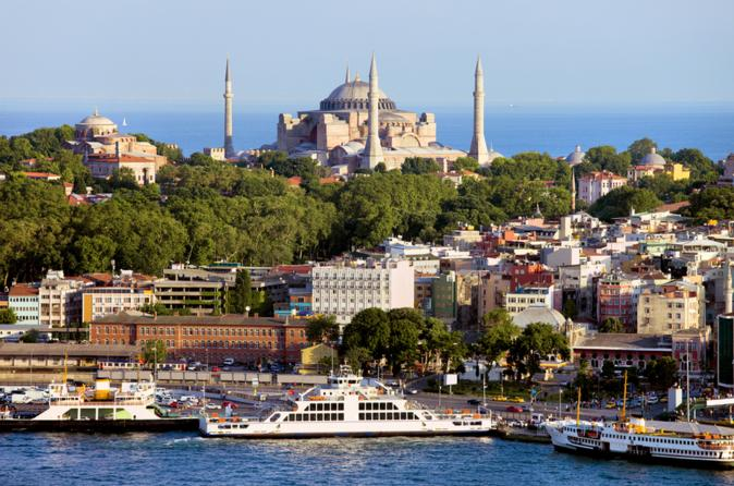 4-day-istanbul-city-stay-package-in-istanbul-119881