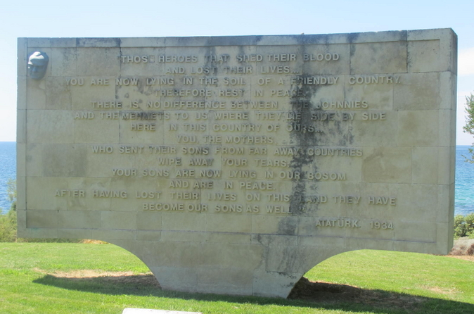 Small-group-gallipoli-day-trip-from-istanbul-in-istanbul-163583