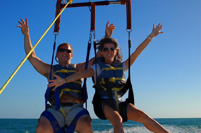Tandem-parasailing-in-key-west-in-key-west-140676