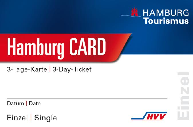 Hamburg-card-in-hamburg-105270