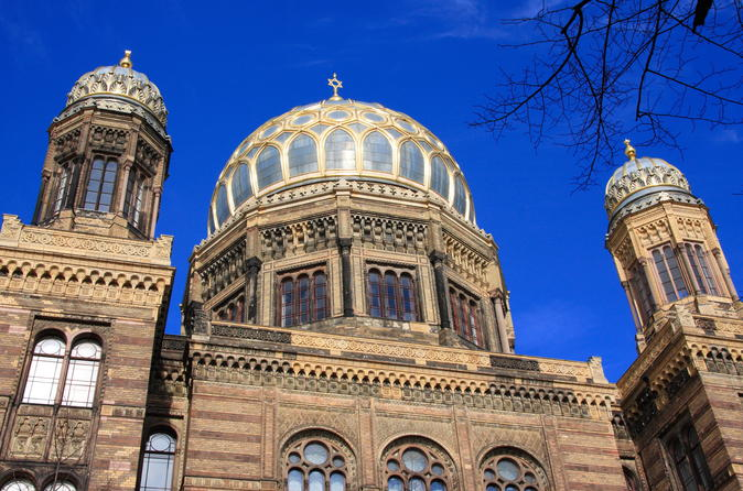 Warnem-nde-shore-excursion-private-berlin-jewish-history-tour-in-berlin-147552