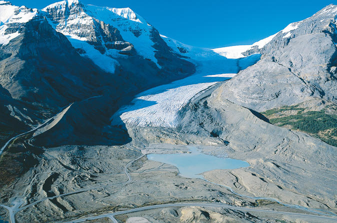 Athabasca-glacier-snow-trip-from-banff-in-banff-147793