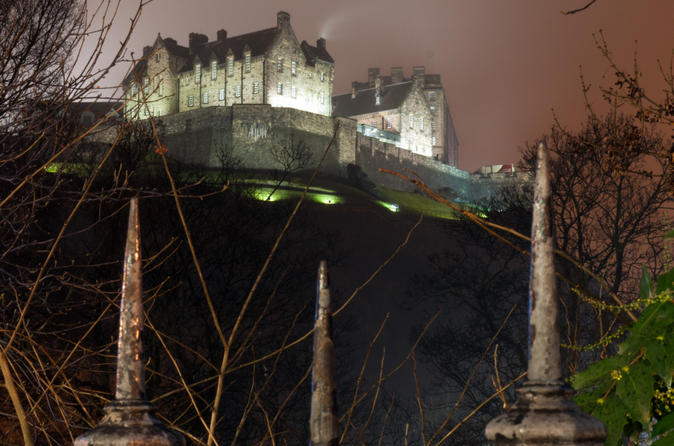 Ghost-and-gore-walking-tour-of-edinburgh-in-edinburgh-136581