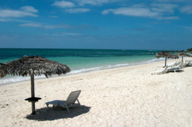 Freeport-shore-excursion-bahamas-style-bonfire-on-the-beach-in-freeport-47979