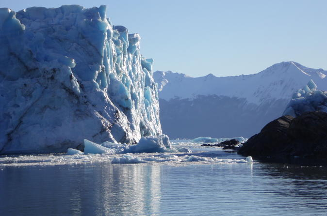 3-day-tour-of-el-calafate-and-the-glaciers-in-el-calafate-145789