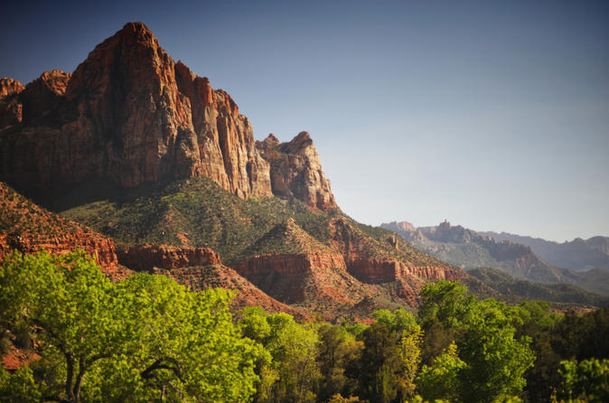 3-day-national-parks-tour-from-las-vegas-grand-canyon-zion-and-bryce-in-las-vegas-150697