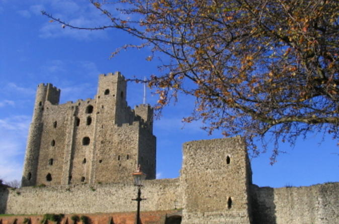 Christmas-day-in-rochester-canterbury-and-dover-in-london-100990