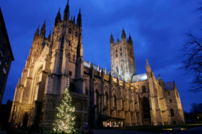 Christmas-eve-at-leeds-castle-canterbury-and-dover-in-london-101189