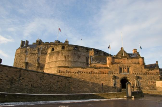 Edinburgh-rail-day-trip-from-london-in-london-50767
