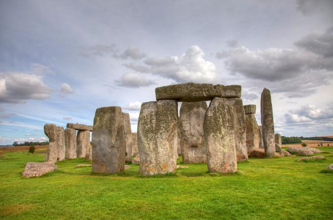 Stonehenge-windsor-castle-and-bath-day-trip-from-london-in-london-132225