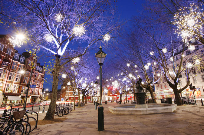 Christmas-lights-bike-tour-of-london-in-london-147716