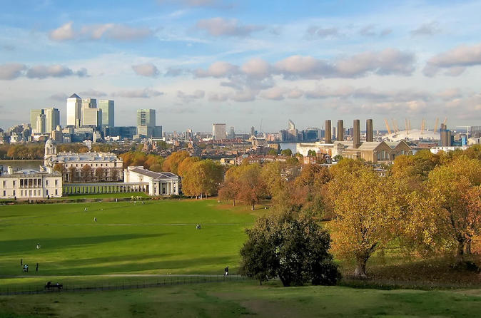 London-bike-tour-maritime-greenwich-and-olympic-park-in-london-126684