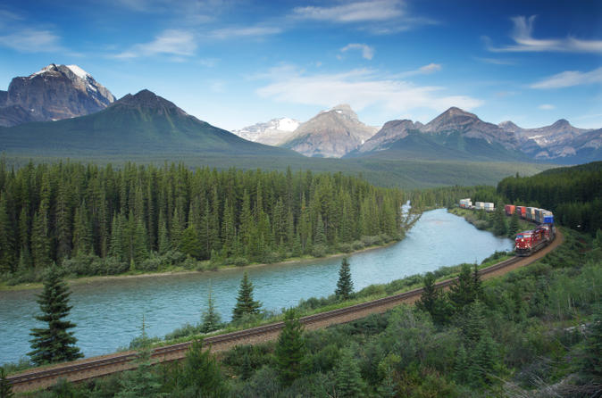 Ride-the-steel-rails-in-jasper-147850